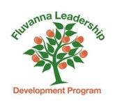 FLDP_Logo